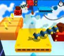 World 5-3 (Super Mario 3D Land)
