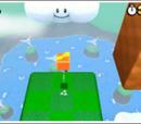 World 5-5 (Super Mario 3D Land)