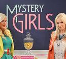 Mystery Girls Wiki
