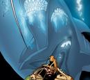 Gethrin (Earth-616)