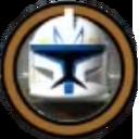 Captain Rex icon.png