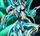 Ryūhō de Dragón