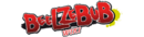 Beelzebub Wiki-wordmark.png