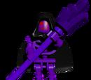 The Maelstrom Reaper