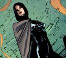 Zoe Ishihara (Earth-616)