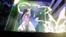 Tokine against Tsuchigama.png