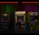 Cpend7/Polybius Cameo in Wreck it Ralph