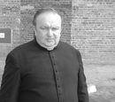 Czesław Majorek
