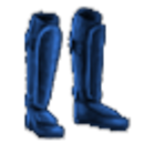 KevlarBoots.png