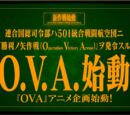 Operation Victory Arrow