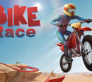 Bike Race Special Pack World Levels