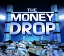 The Money Drop (Nigeria)
