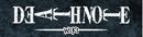 Death Note Wiki-wordmark.png