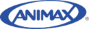 800px-Animax.png