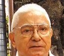 Armando Réndiz