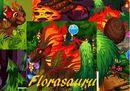 Florasauru bb.jpg
