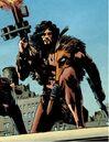 Alexei Kravinoff (Earth-616) Amazing Spider-Man Vol 1 634 0001.jpg