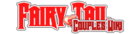 Fairy Tail Couples Wiki-wordmark.png