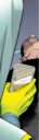 Mr. Schlickeisen (Earth-616) from Avengers Assemble Vol 2 22.INH 0001.png