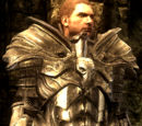 Zbroja Władcy Tytanów