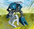 Images BIONICLE