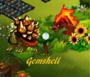 Gemshell.jpg