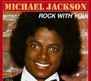 1979 songs