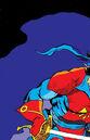 Classic X-Men Vol 1 15 Back.jpg