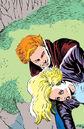 Classic X-Men Vol 1 16 Back.jpg