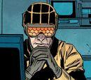 Psycho-Helmet