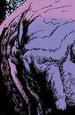 Classic X-Men Vol 1 21 Back.jpg
