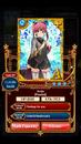 Arsia (Finalist) Profile.png