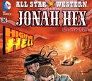 All-Star Western Vol 3 26