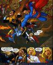 Superman Family 0002.jpg