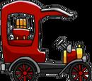 Calliope (Car)