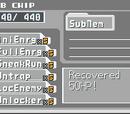 Sub Chip