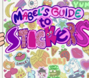 Mabel's Guide to Stickers
