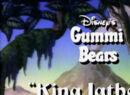 Gummi Bears King Igthorn Part 1 Title Card.JPG