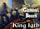 Gummi Bears King Igthorn Part 2 Title Card.JPG