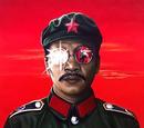 Colonel Sun Liang-tan