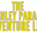 The Stanley Parable Adventure Line™