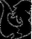 Lamia Scale Symbol.png