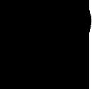 Mermaid Heel Symbol.png