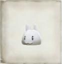 Bunny Puni.png