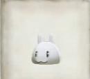 Bunny Puni