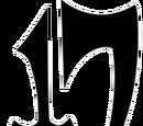 Kinabra
