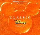 Classic Disney Vol. 5: 60 Years of Musical Magic