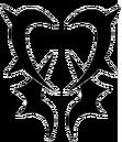 Grimoire Heart Symbol.png