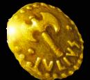 Имперское золото