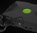 Userbox:Xbox
